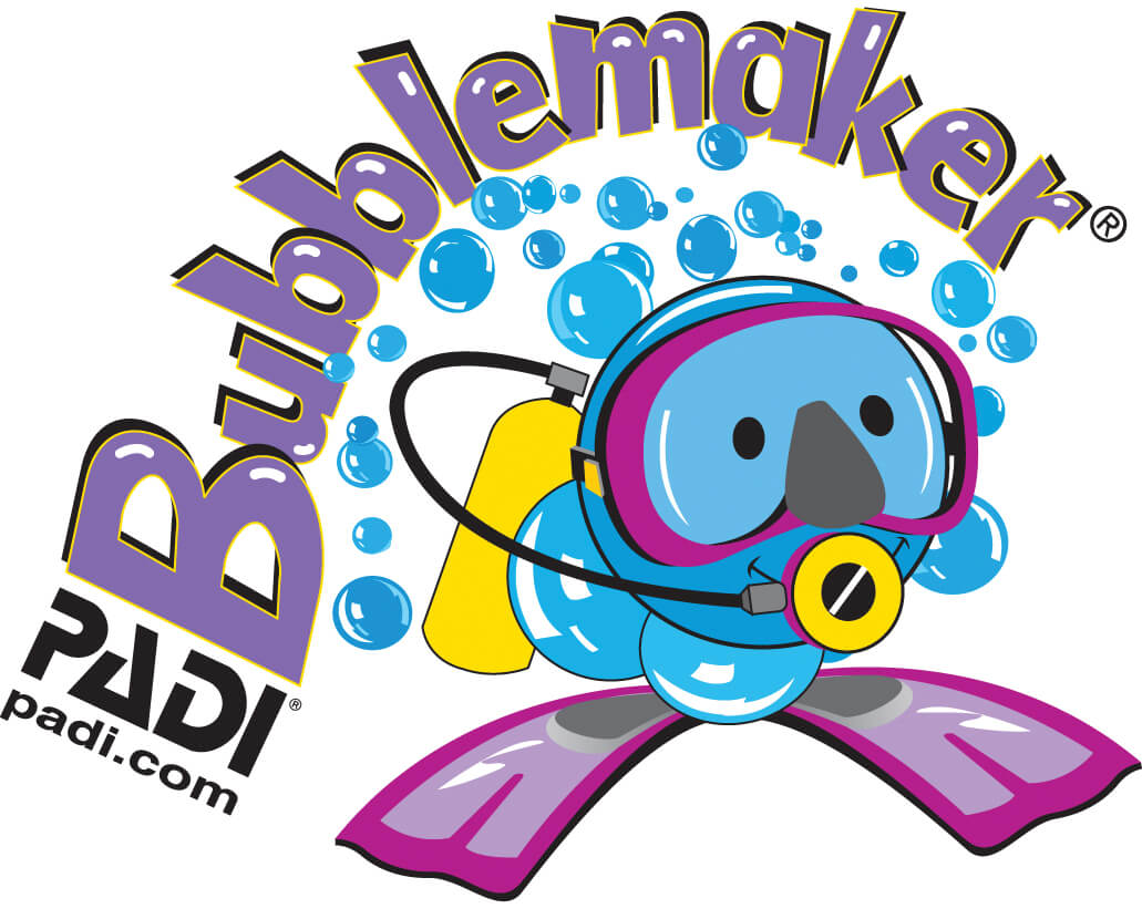 Bubblemaker web